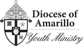 Diocese of Amarillo Youth Ministry