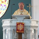 Consecration of St. Joseph's Church, Amarillo photo album thumbnail 27